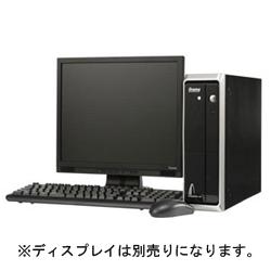 HDDアップモデル