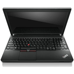 ThinkPad Edge E530詳細へ