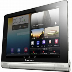 Lenovo YOGA TABLET 8 59387741