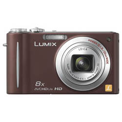 LUMIX DMC-ZX3-T詳細へ