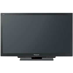 Panasonic 3D VIERA TH-L32DT3 [32インチ]