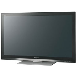 Panasonic VIERA TH-L32R3 [32インチ]