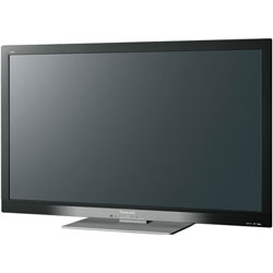 Panasonic VIERA TH-L42G3 [42インチ]